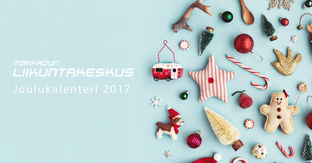 Joulukalenteri2017_FB_yleinen_jakokuva.jpg