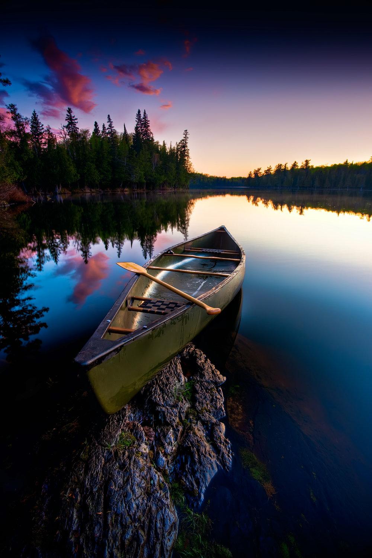 Canoe-04-copy.jpg