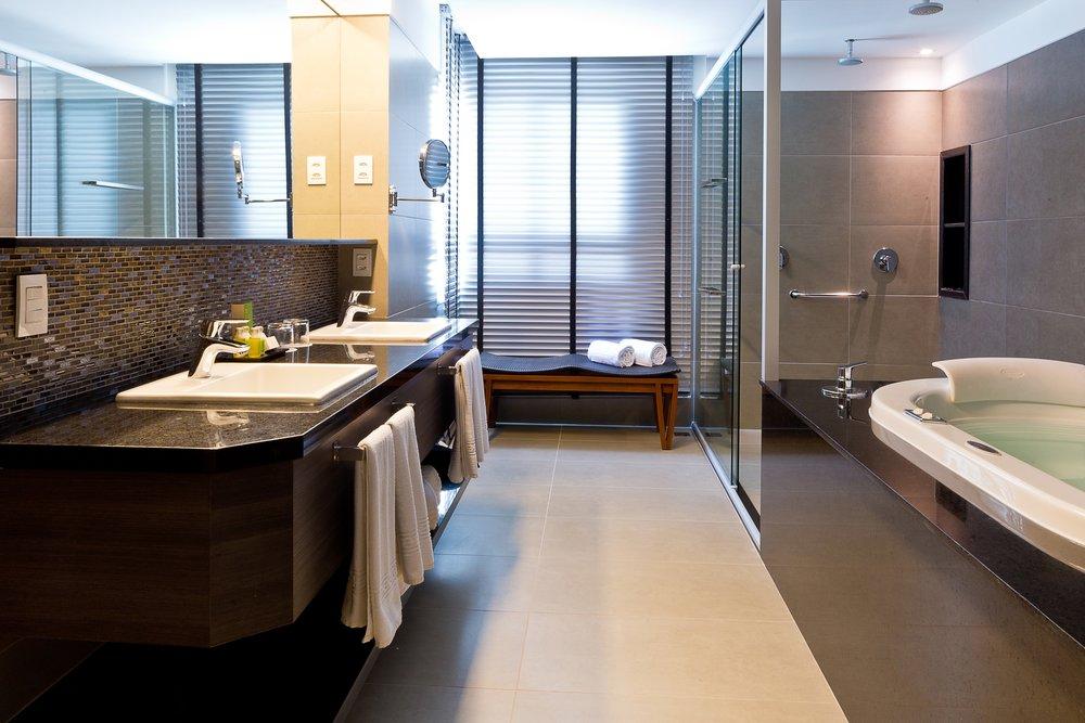 suite_banheiro.jpg
