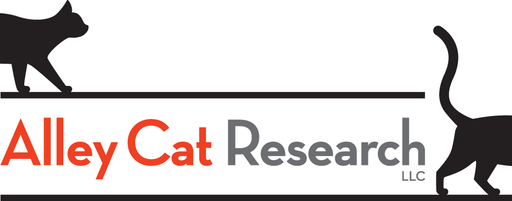 Alley Cat Research LLC