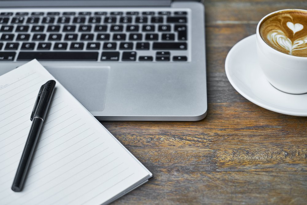 Five Things You Must Know... - Before you write your brand story.