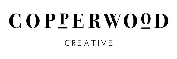 Copperwood Creative