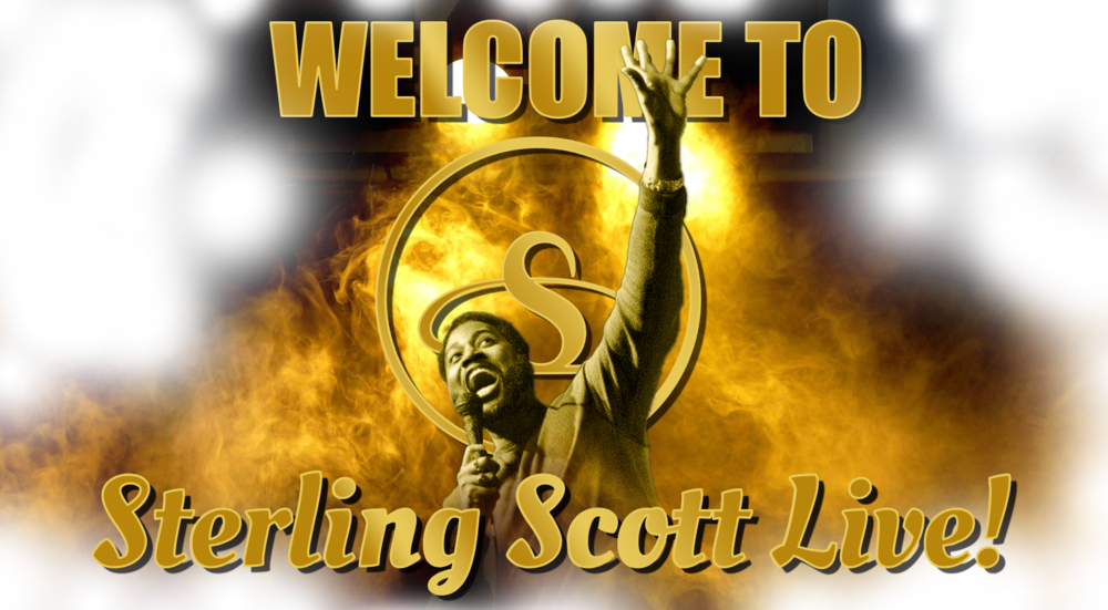 Sterling Scott Welcome.png