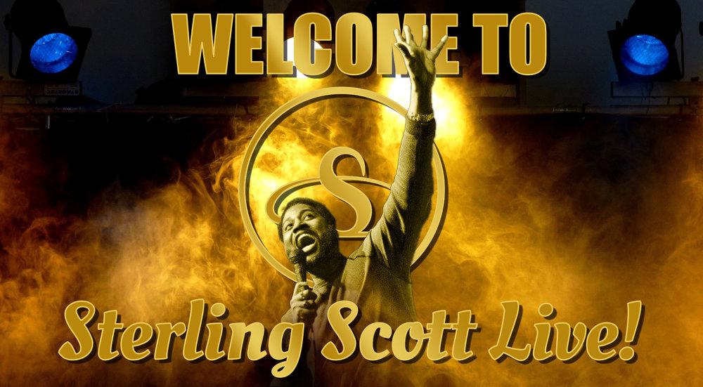 Sterling Scott Welcome (Final).jpg