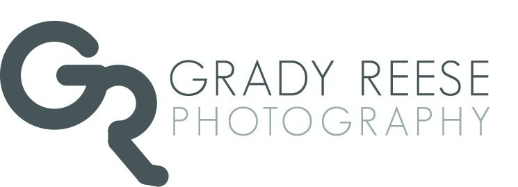 Grady Reese Photography