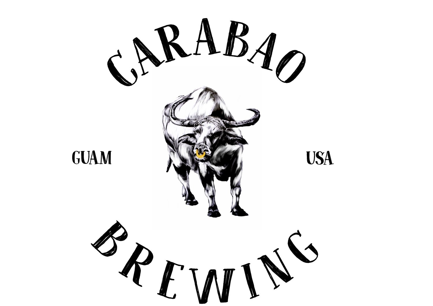 CARABAO BREWING
