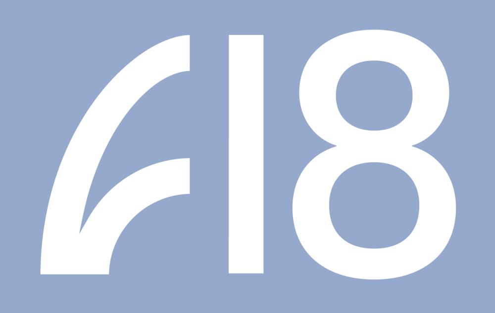 F18-logo-bluebg-01.png