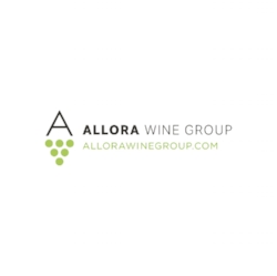 Allore-wine-label-color-JPEG.jpg