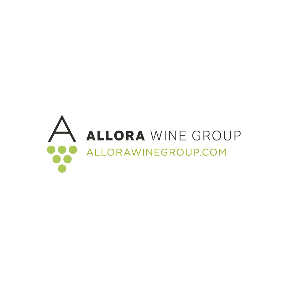 Allore-wine-label-color-JPEG.jpg