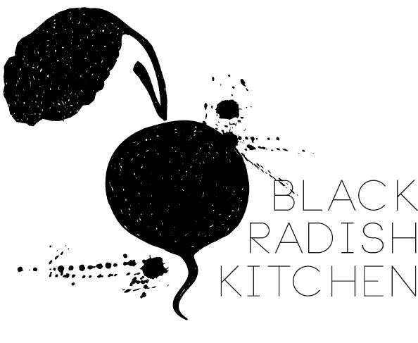 black radish logo.jpg