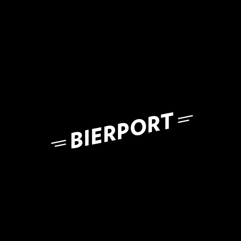 Bierport-Logo---Plane-Square.png