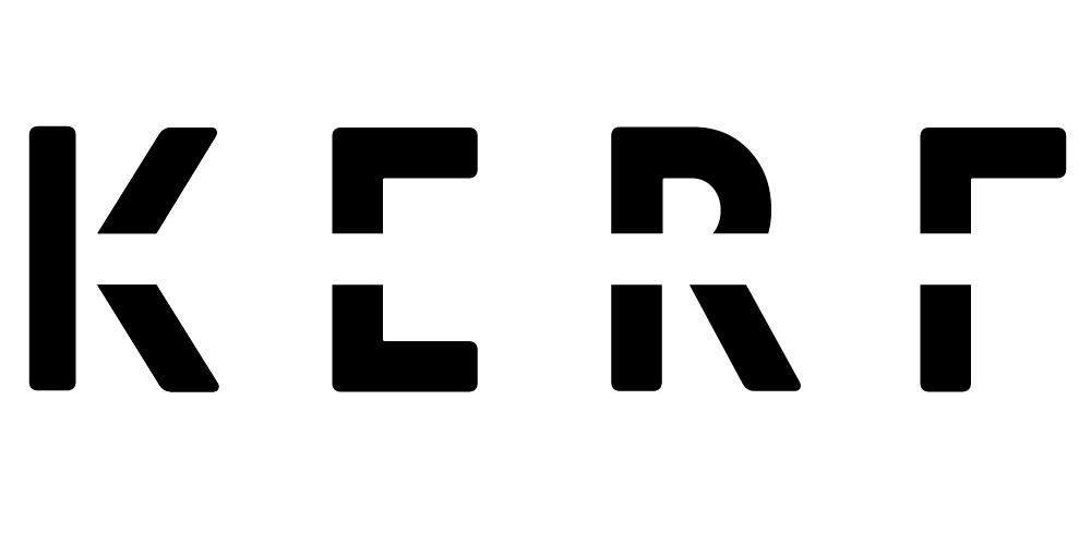 Kerflogo-2-1 inverted (1).jpg