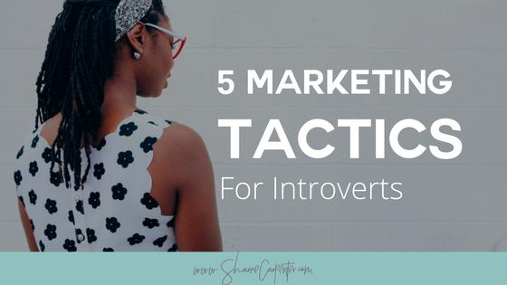 Marketing-tactics-Introverts.png