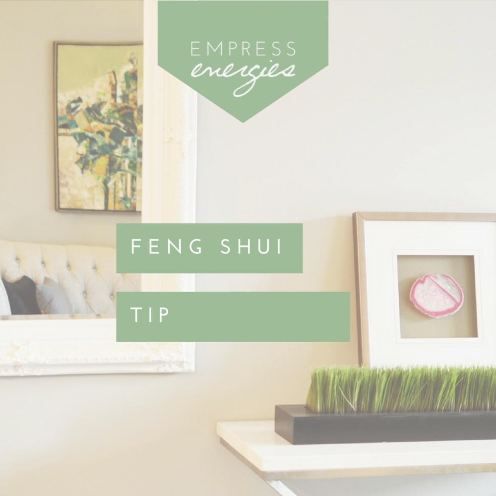 Feng-Shui-Tip.png