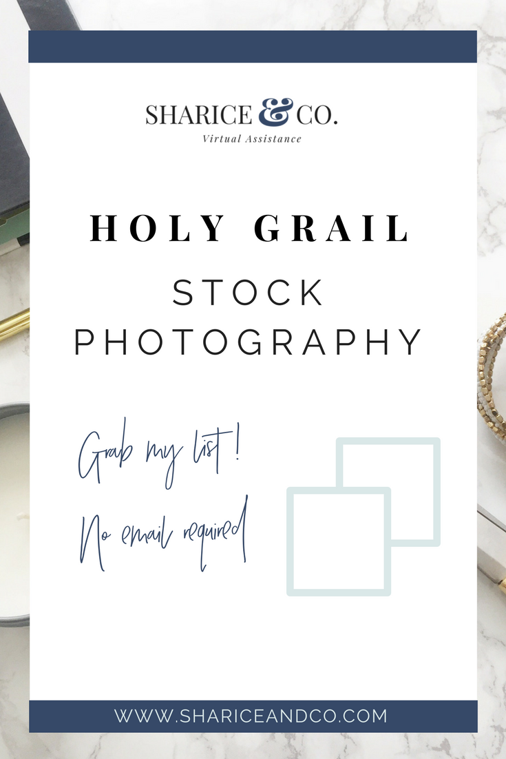best free stock photos
