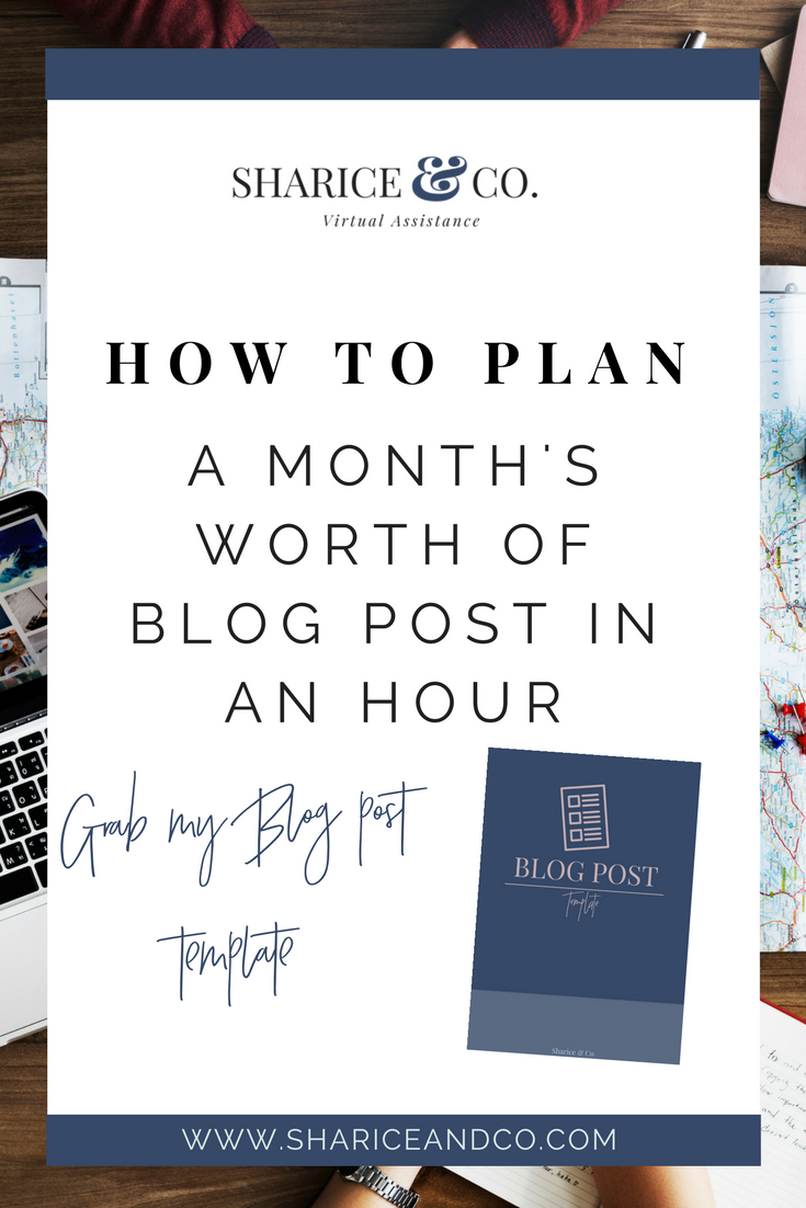 30-days-of-content-fast