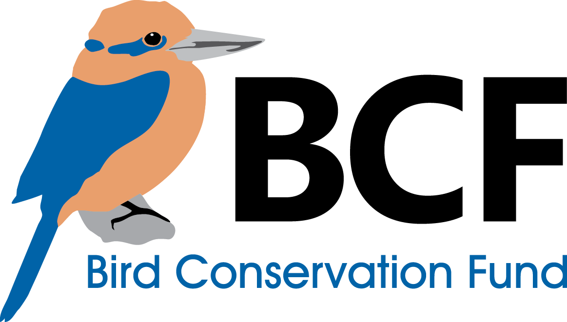 Bird Conservation Fund