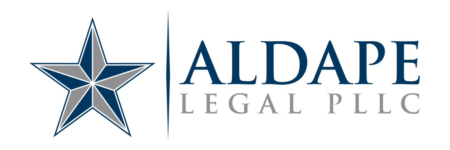 Aldape Legal