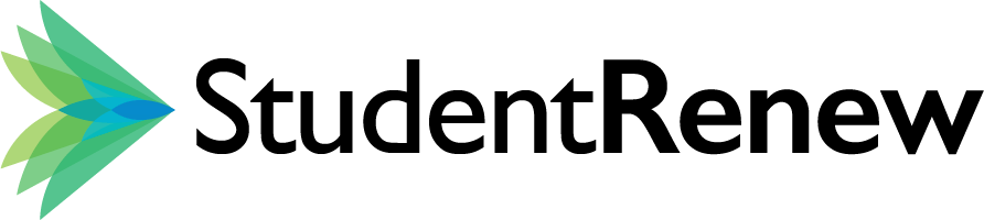 Student Renew | Automated Recertification Software