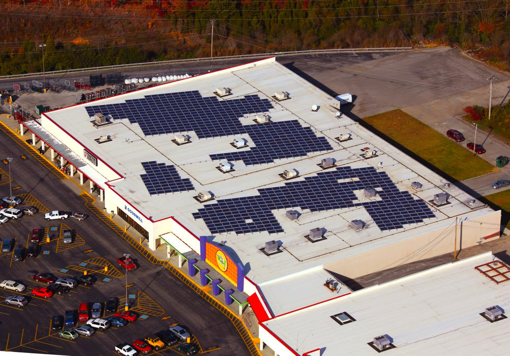 0002 _ AERIAL _ LENOIR CITY TN _ ROOFTOP PV ARRAY.jpg