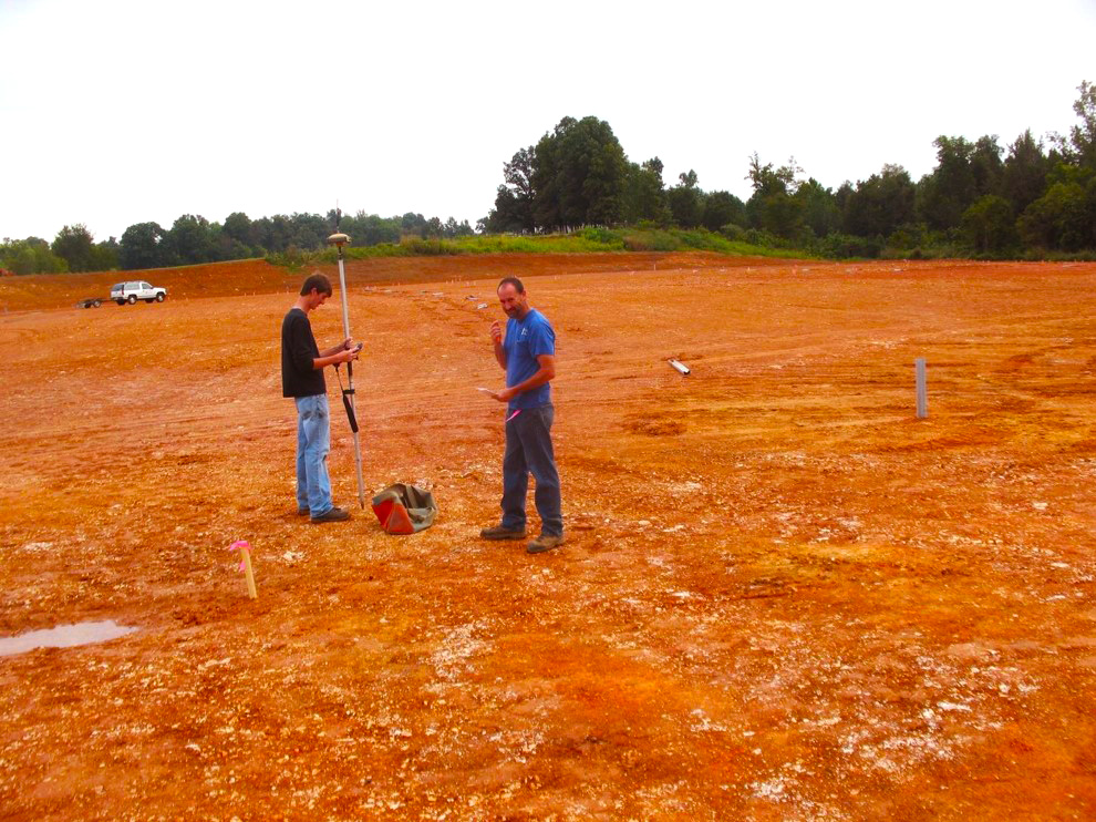0008 _ SURVEY LAYOUT _ PHOTO _ PH 01 LINCOLN FARM 04.jpg