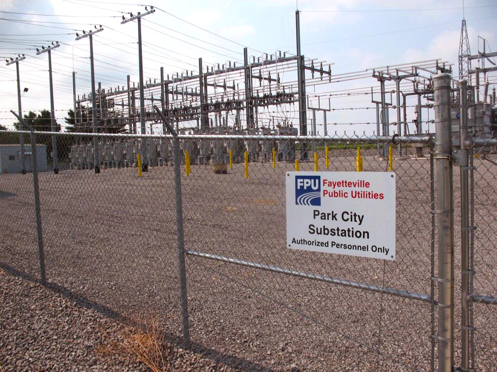 0037 _ FPU SUBSTATION _ PHOTO _ PH 01 LINCOLN FARM 01 02 03 04.jpg