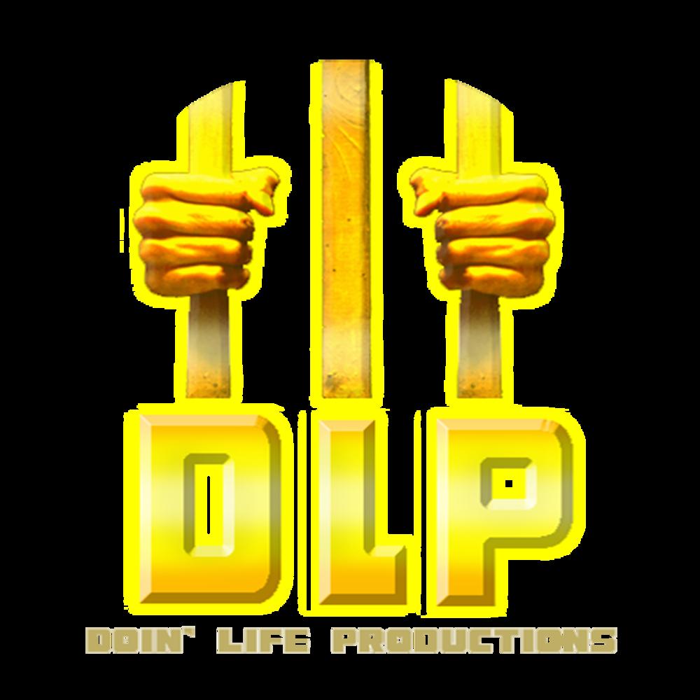 clear-dlp2.png