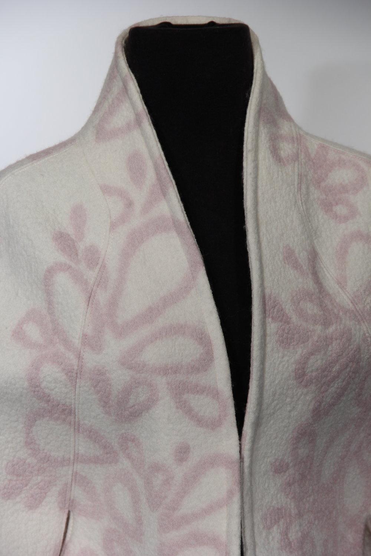 pink cape detail.JPG