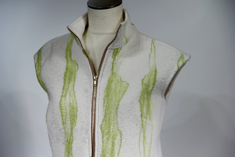 green zipper vest.jpg