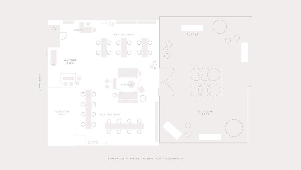 LO-Studio-097-crop-3000-6.jpg