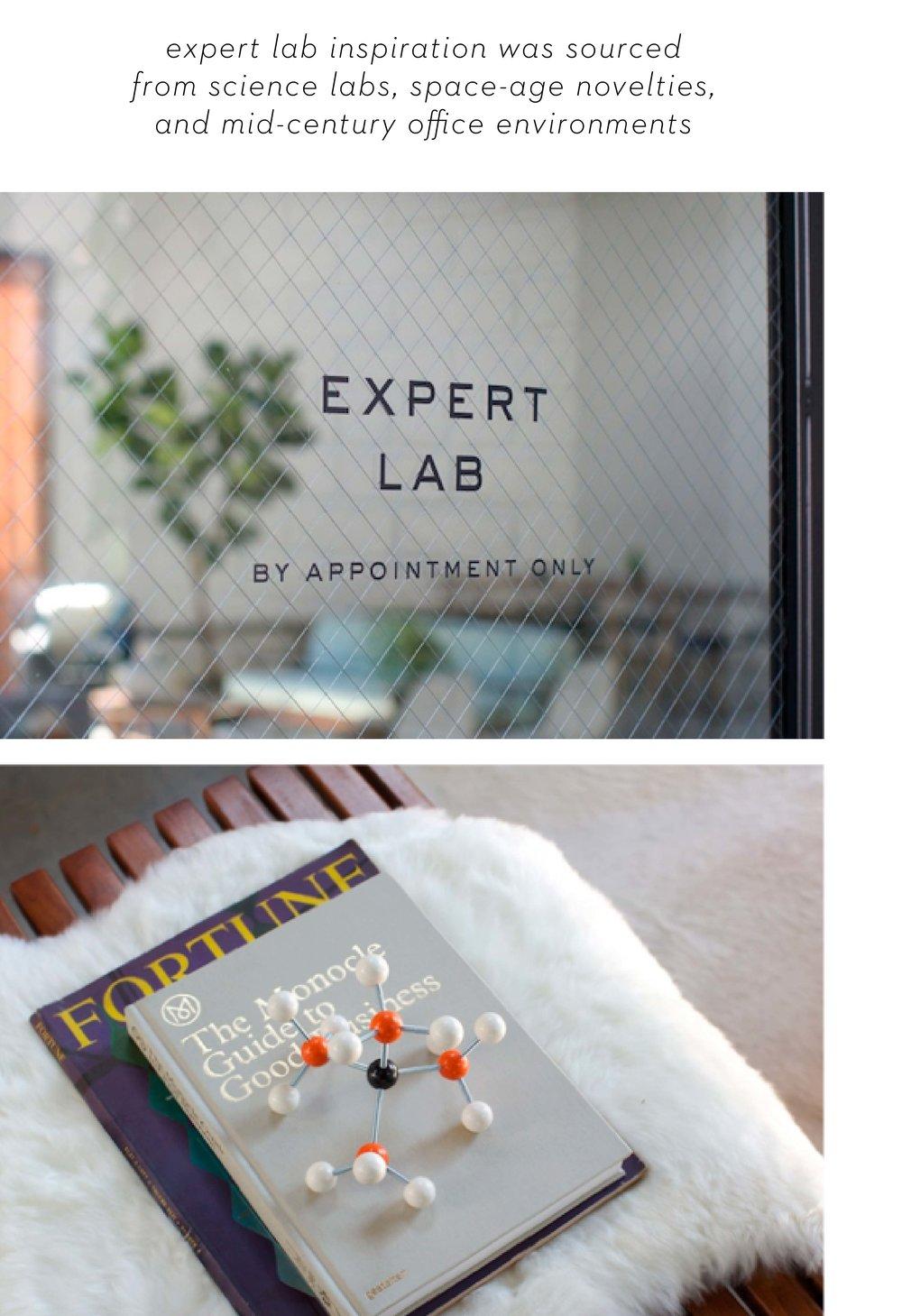 expert-lab-template-2-02.jpg