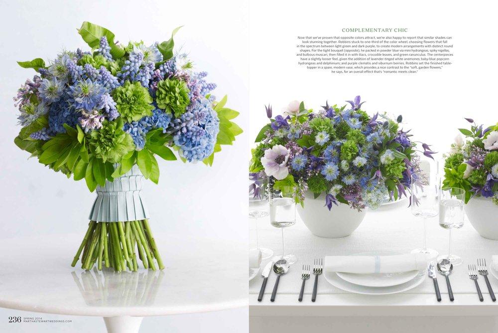 Lauren_ONeill-MSW_Flowers-03-3000.jpg
