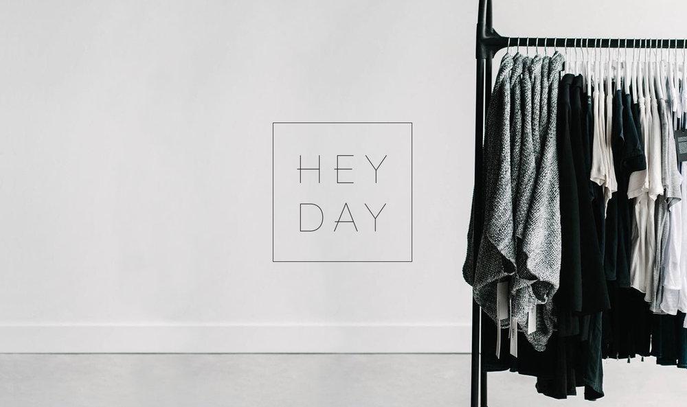 LO-Heyday-Branding-01.jpg