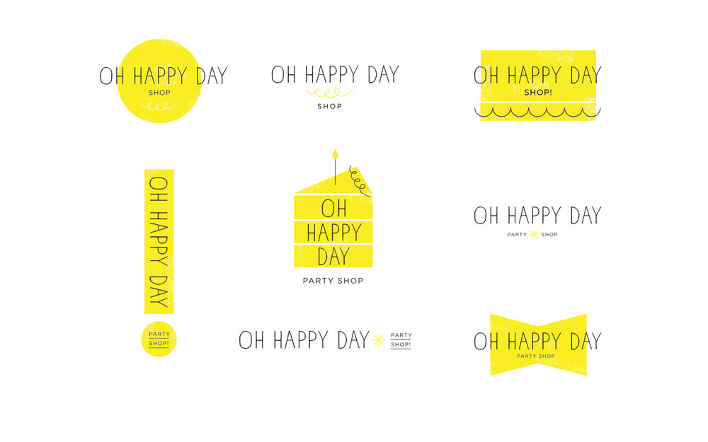 LO-Oh_Happy_Day_Shop-Design