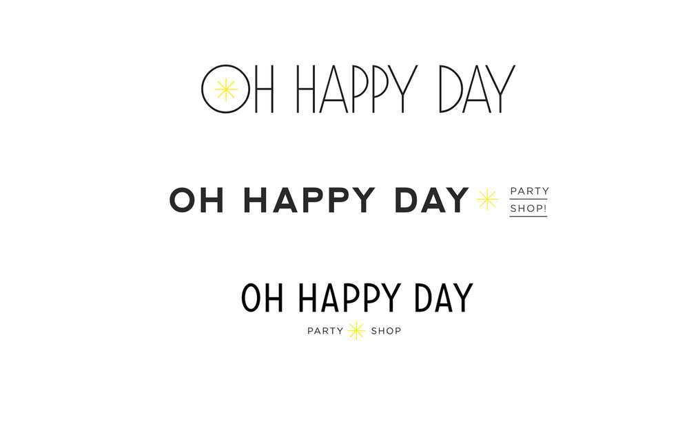 LO-Oh_Happy_Day_Shop-Design-03
