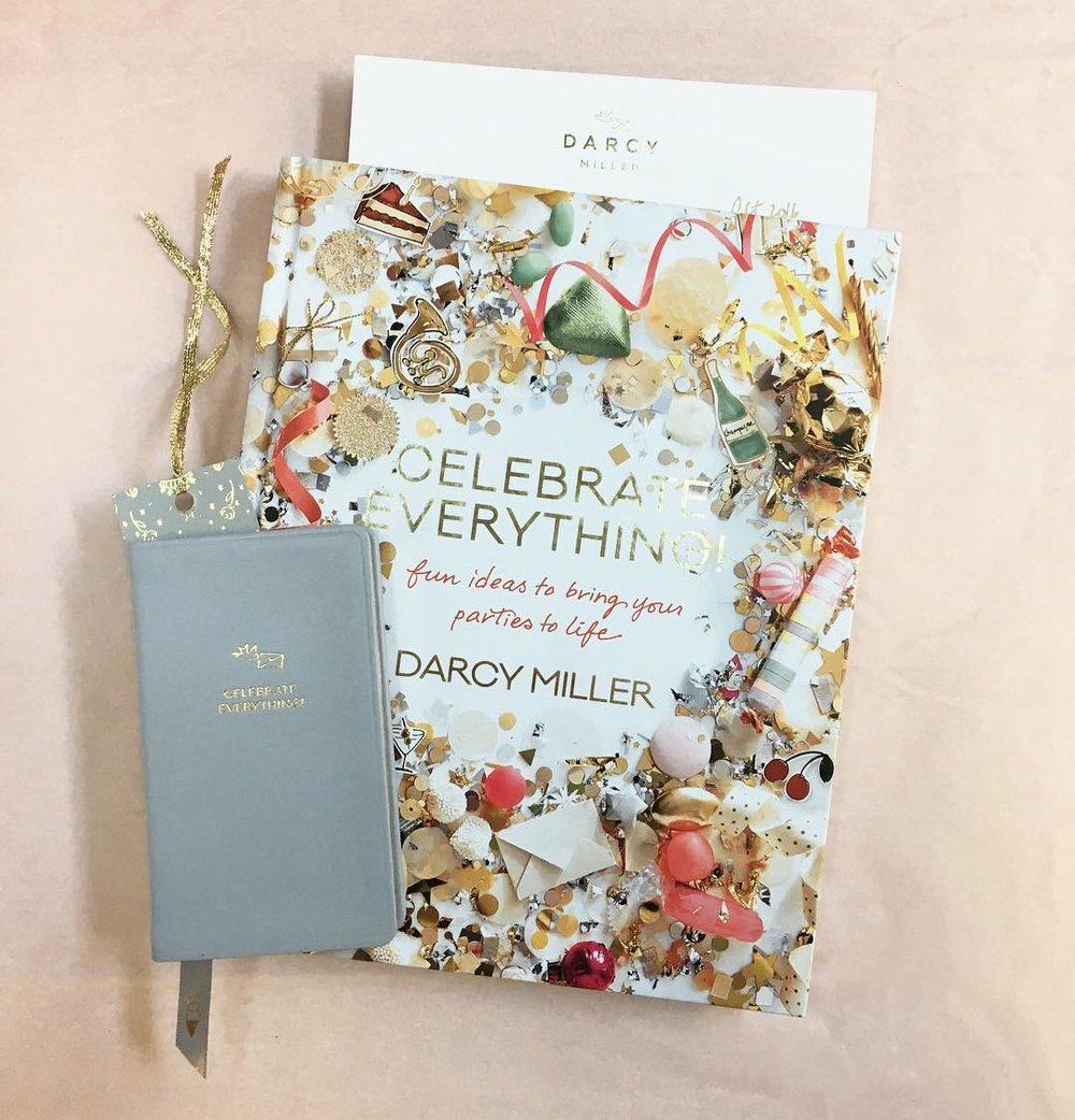 LO-Celebrate_Everything-Book-by_Darcy_Miller