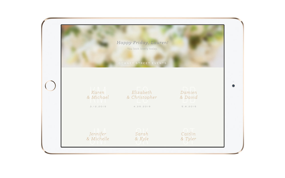 LO-DSE-Planning_App-02.jpg