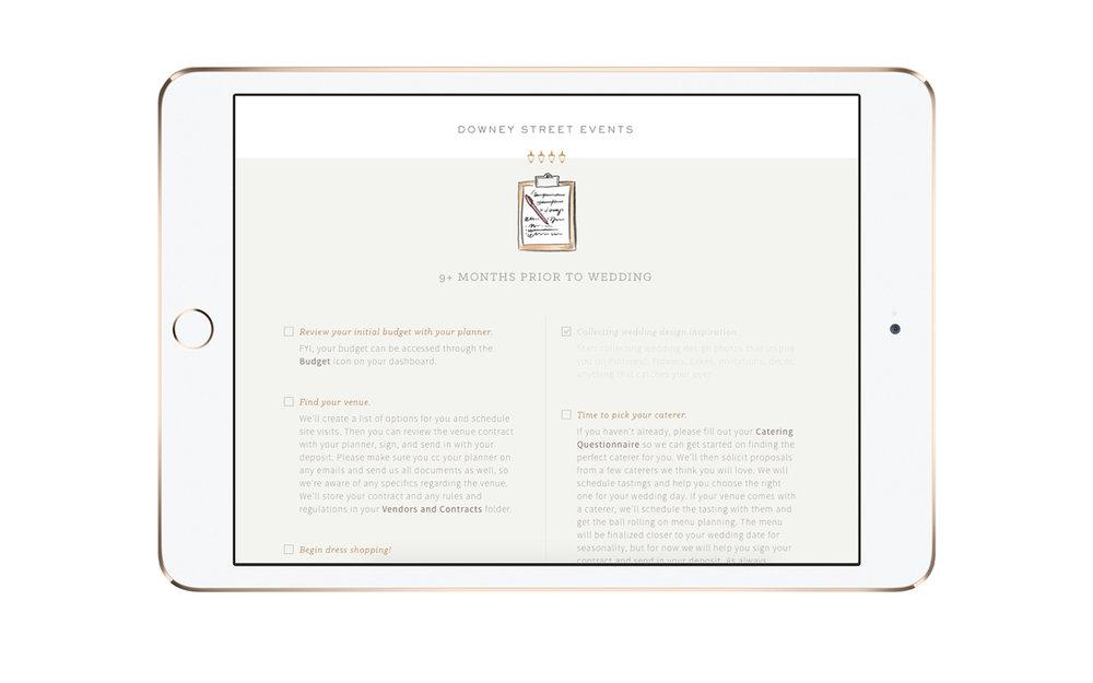 LO-DSE-Planning_App-05.jpg
