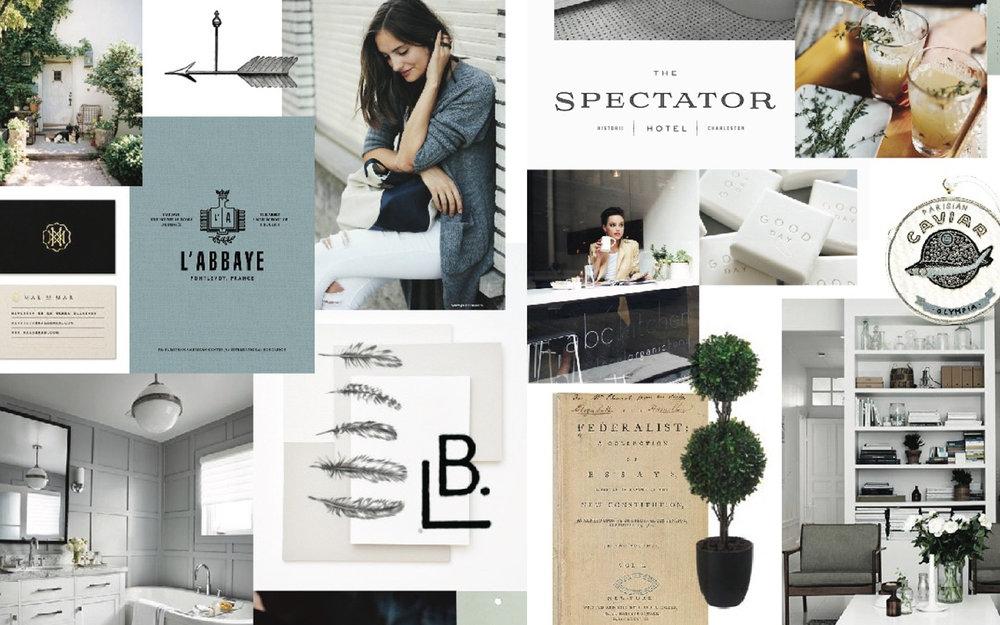 LO-D&N-Branding-02.jpg