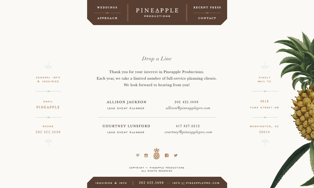 01_Pineapple_Productions-Contact-011016-LO.jpg