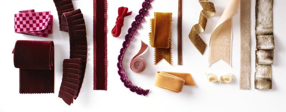 WD110659-ribbon-glossary-418-LO.jpg