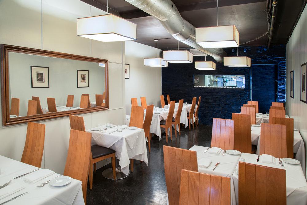 Lopez_Jairo_Restaurant_F218-ONA0225.jpg