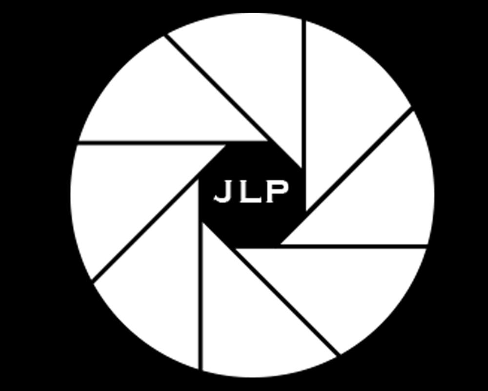 Jairo Lop3z Productions -