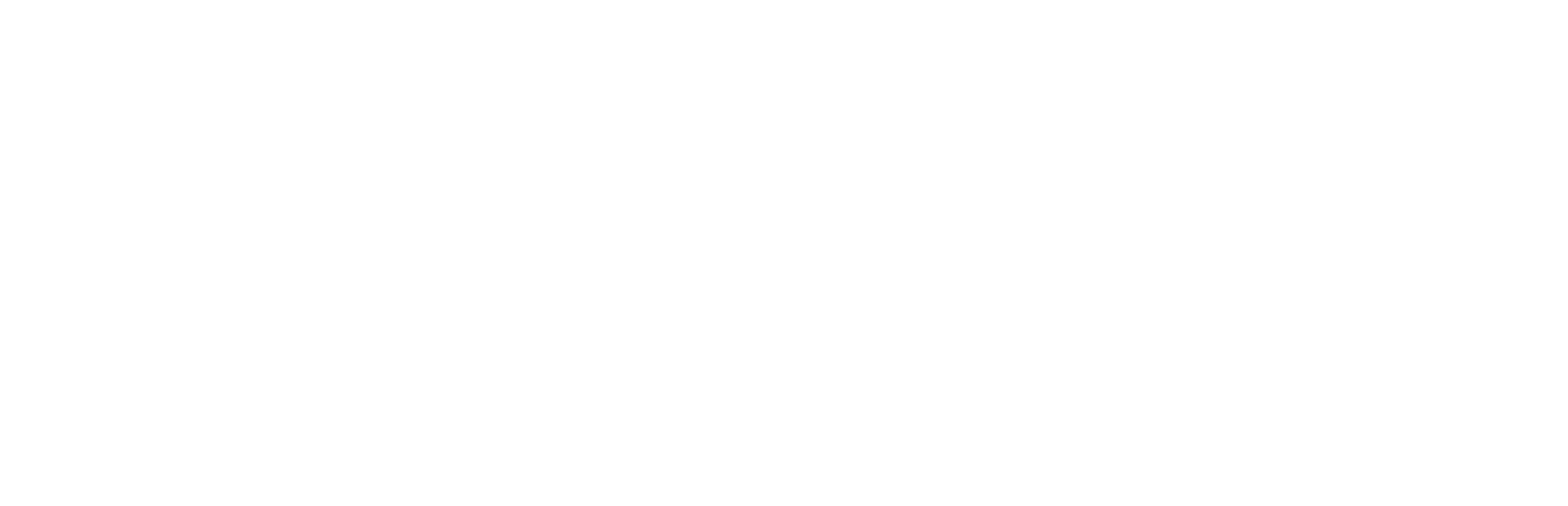 River Oak Grace Community Church
