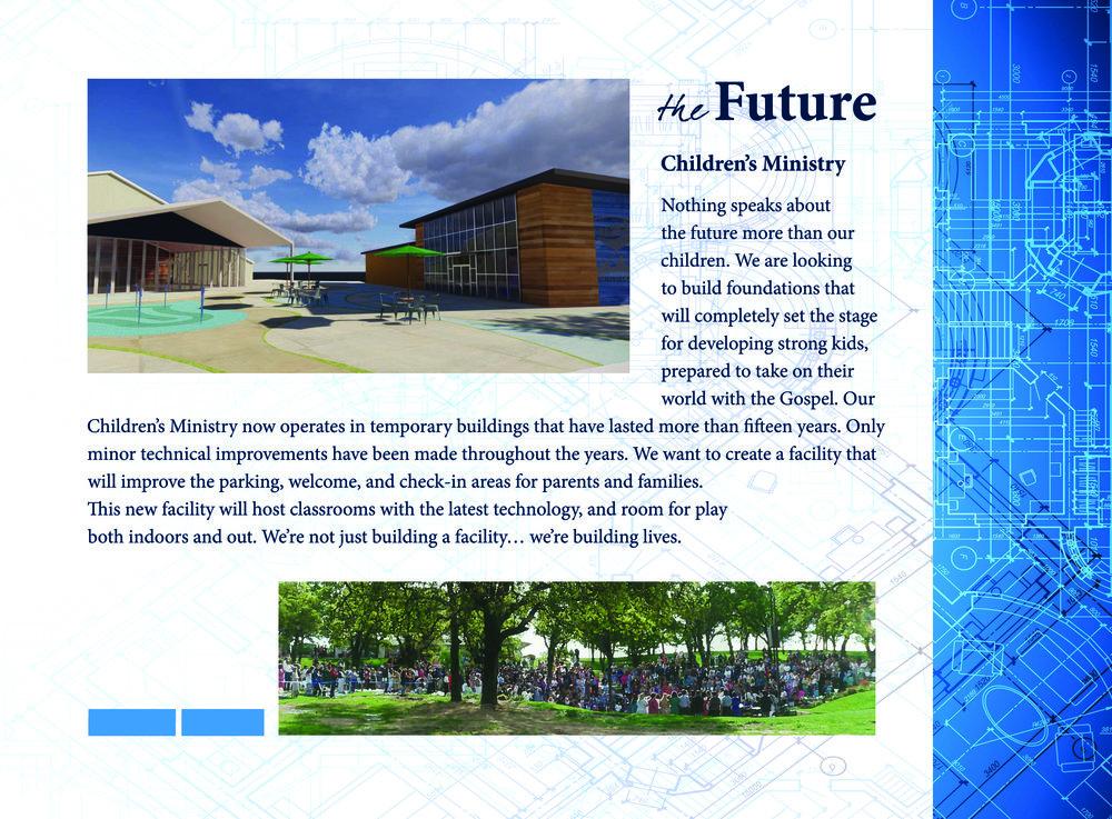 F4F-Brochure3.jpg