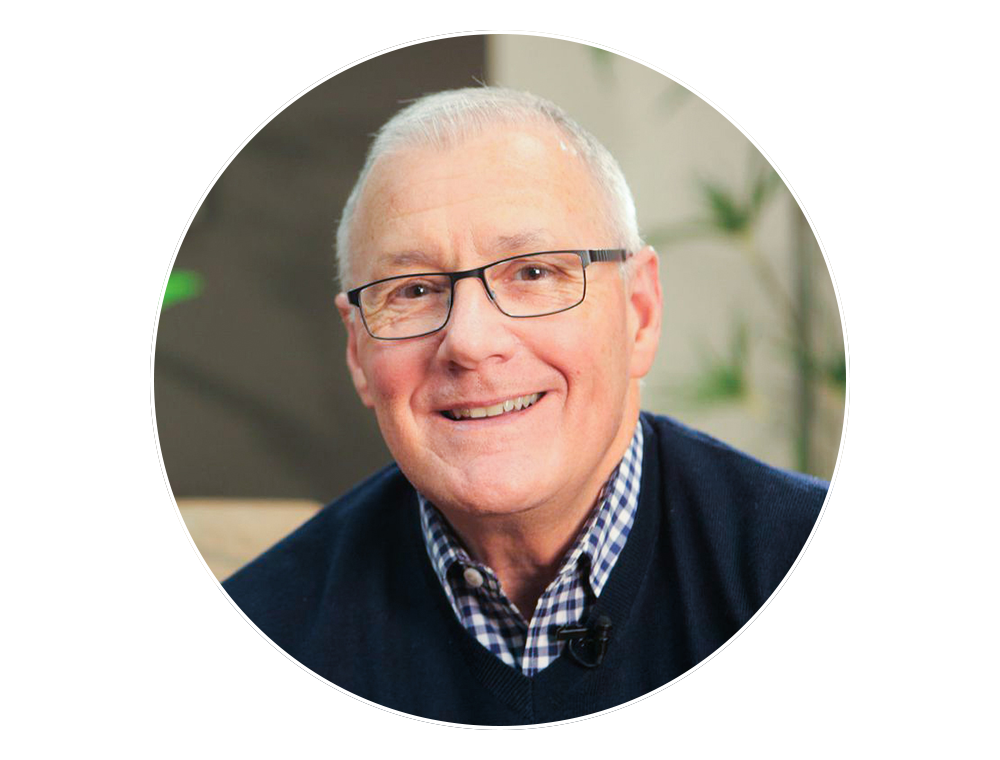 upn2019_speakers_dale_oshields.png