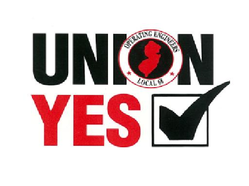 union yes logo.JPG