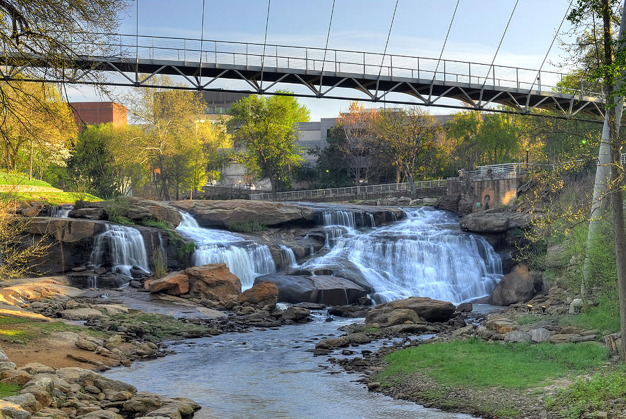 http://www.fallspark.com/175/The-Liberty-Bridge