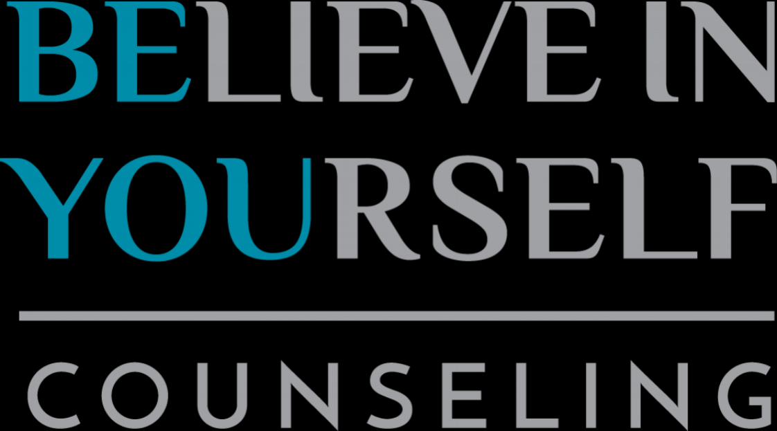 Believe In Yourself Counseling