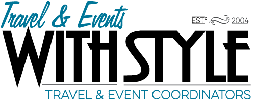 Travel & Events With Style